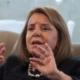 """""""Chiche"""" Duhalde: """"Si seguimos con la dicotomía Macri-Cristina no salimos más"""""""