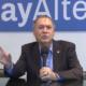 Schiaretti invitó a Scioli y a Tinelli a sumarse a Alternativa Federal